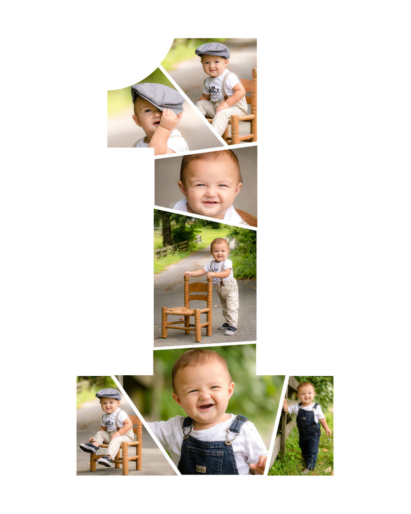 JandDstudio-outdoor-harrisburg-rustic-oneyearold-boy-1-collage