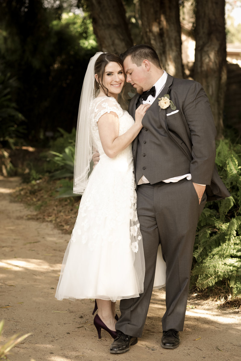 rachel_travis_san_diego_botanical_gardens_and_sea_salt_restaurant_del_mar_california_wedding_bride_groom_by_cassia_karin_lux_aeterna_photography_favorites-47