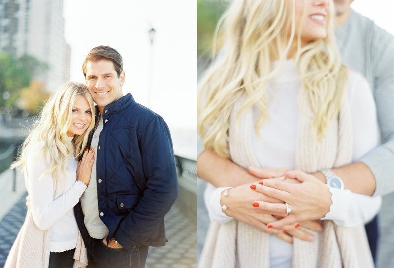 19-Battery-Park-City-Engagement-Photos