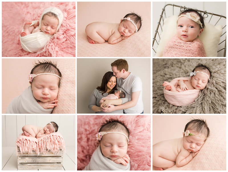 new_jersey_newborn_photographer_idalia_002