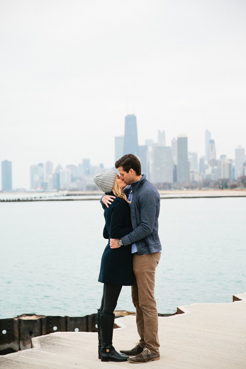 Chicago-EngagementPhotography00355