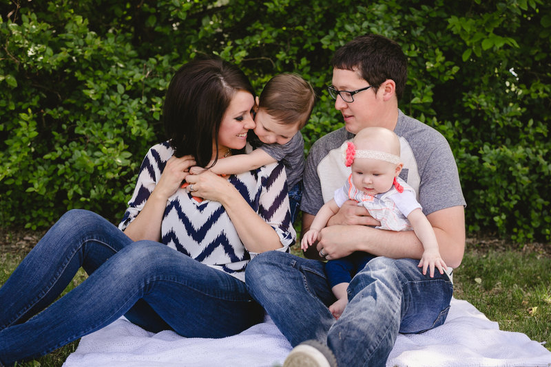 saskatchewan_western_canada_family_portrait_lifestyle_photographer_017