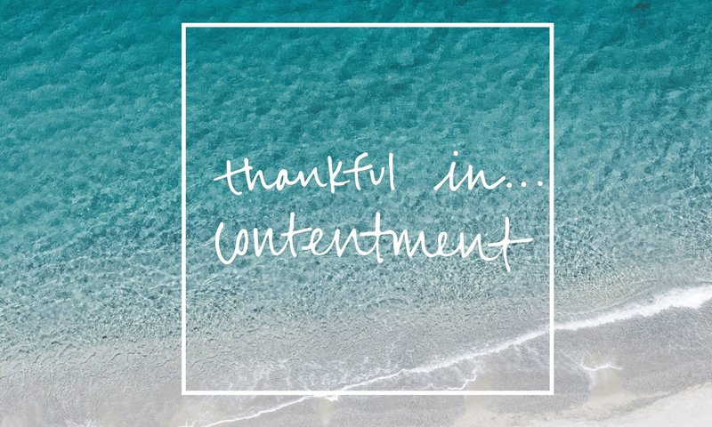 Thankfulin_contentment_feature-1