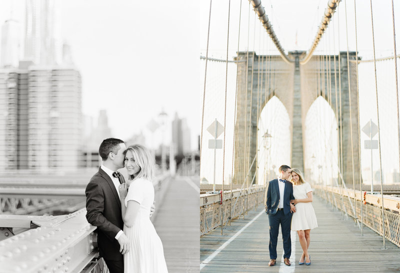 14-BrooklynBridgeEngagementSession