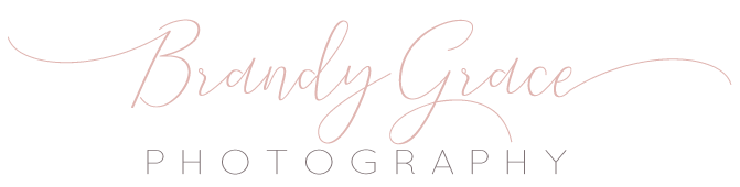 Main-Logo_Brandy-Grace-Photography