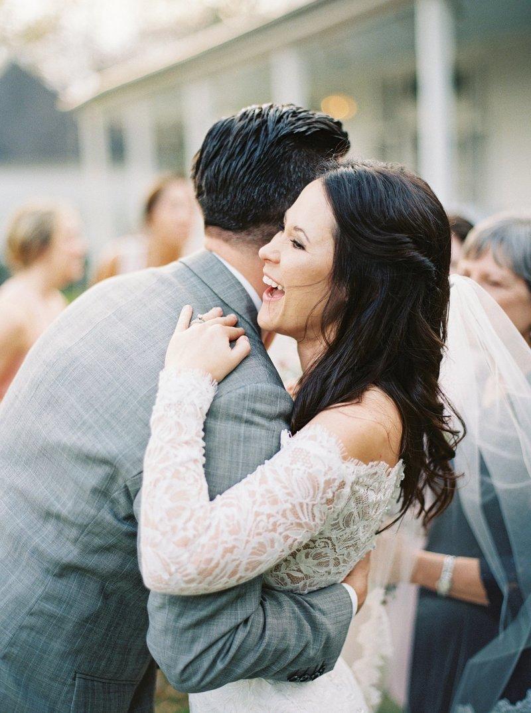 wedding.galleries.simply.sarah.photography_0113