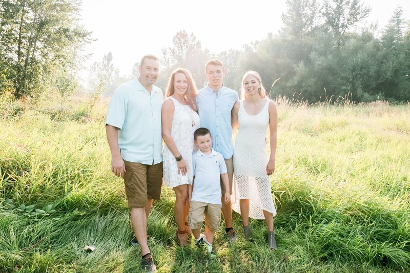 NicolePeachPhotography_GunsonFamily_Summer2017-172_Web