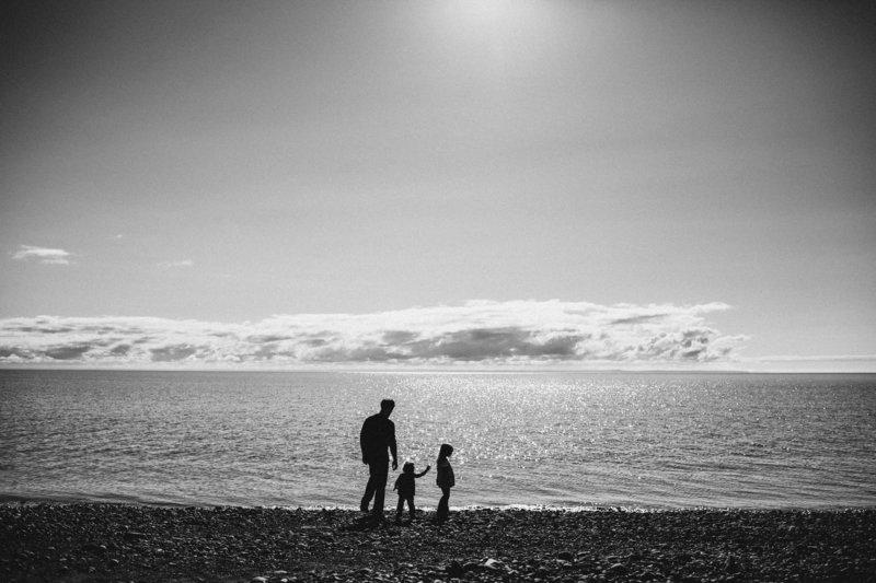 TheBraquets-AnchorageFamilyPhotographer-LaurenRobertsPhotographer-2