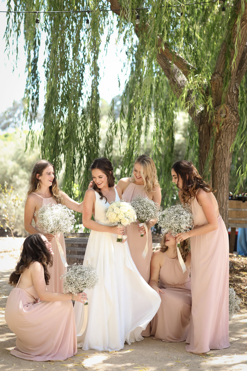 cassia_karin_ferrara_photography_paso_robles_weddings_west_coast_professional_portfolio_terra_mia_lauren_mark-110