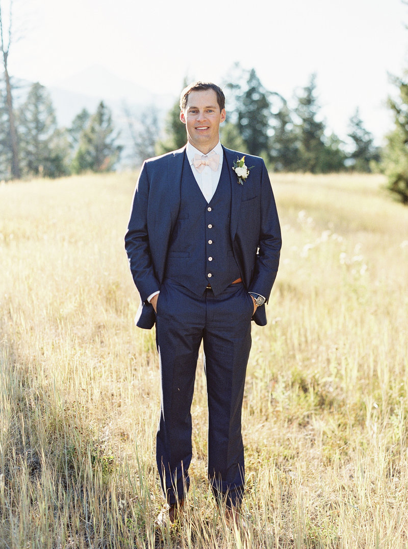 simply.sarah.big.sky.montana.wedding-131