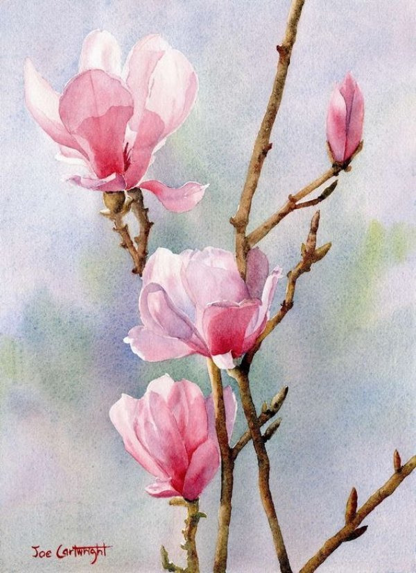 Easy-Watercolor-Painting-Ideas-for-Beginners00004
