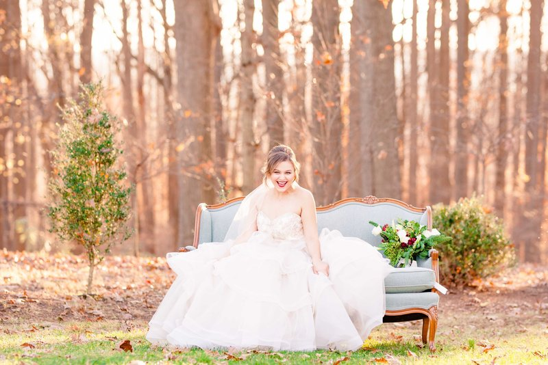 Holiday Styled Shoot-Amanda MacPhee-321