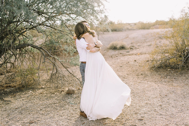 Destination-Wedding-Photographer-Ashley-Largesse-11