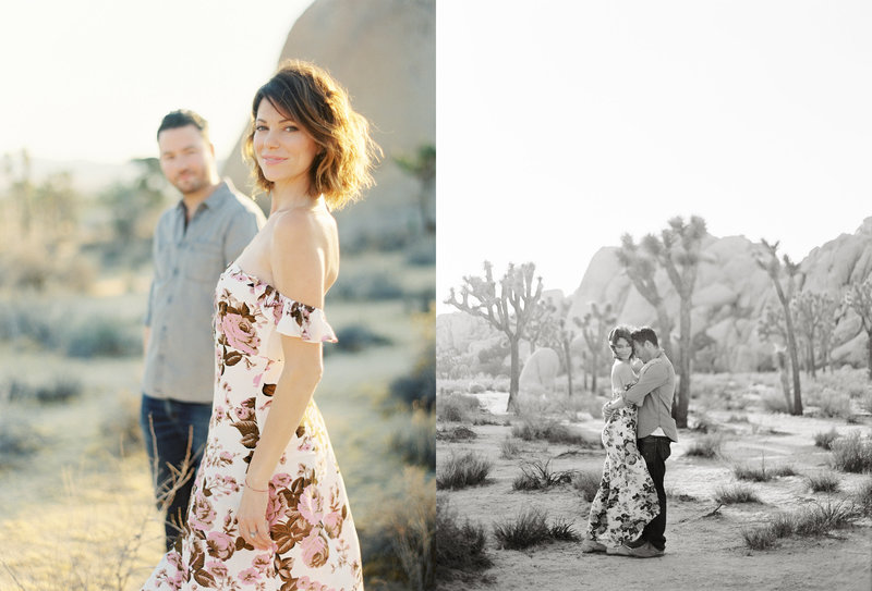 05-Joshua-Tree-Engagement-Session