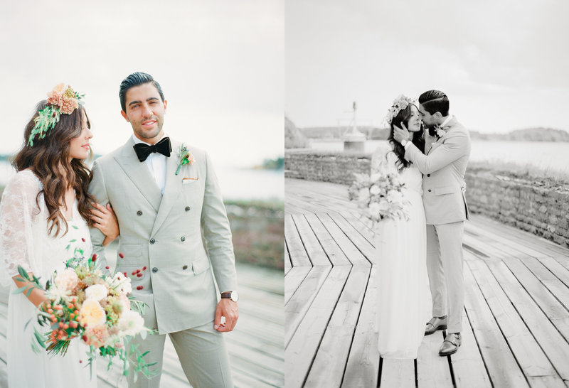 24-Hamptons-Wedding-Photographer