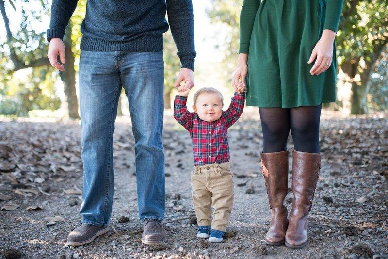nylund family-nylund family-0020