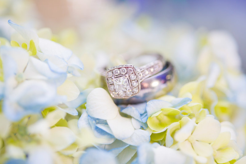 wedding photography rings-2-49