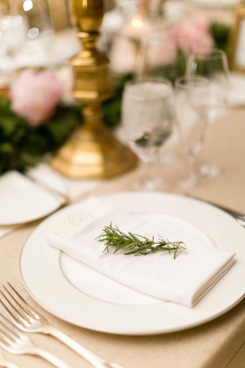 WeddingI_Laura Zach Wedding-Emilia Jane Photography-392