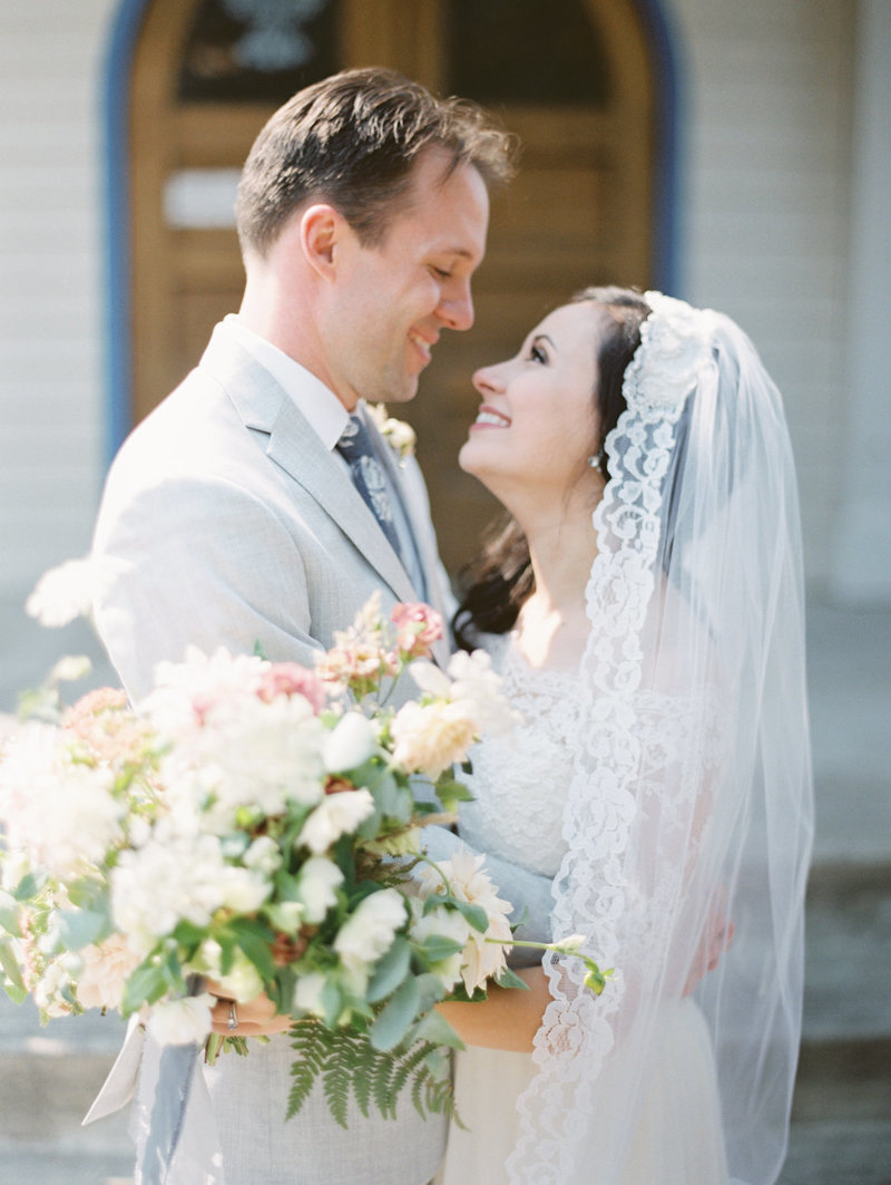 destination_california_mendocino_fine_art_wedding_photographer_bethany_erin-26