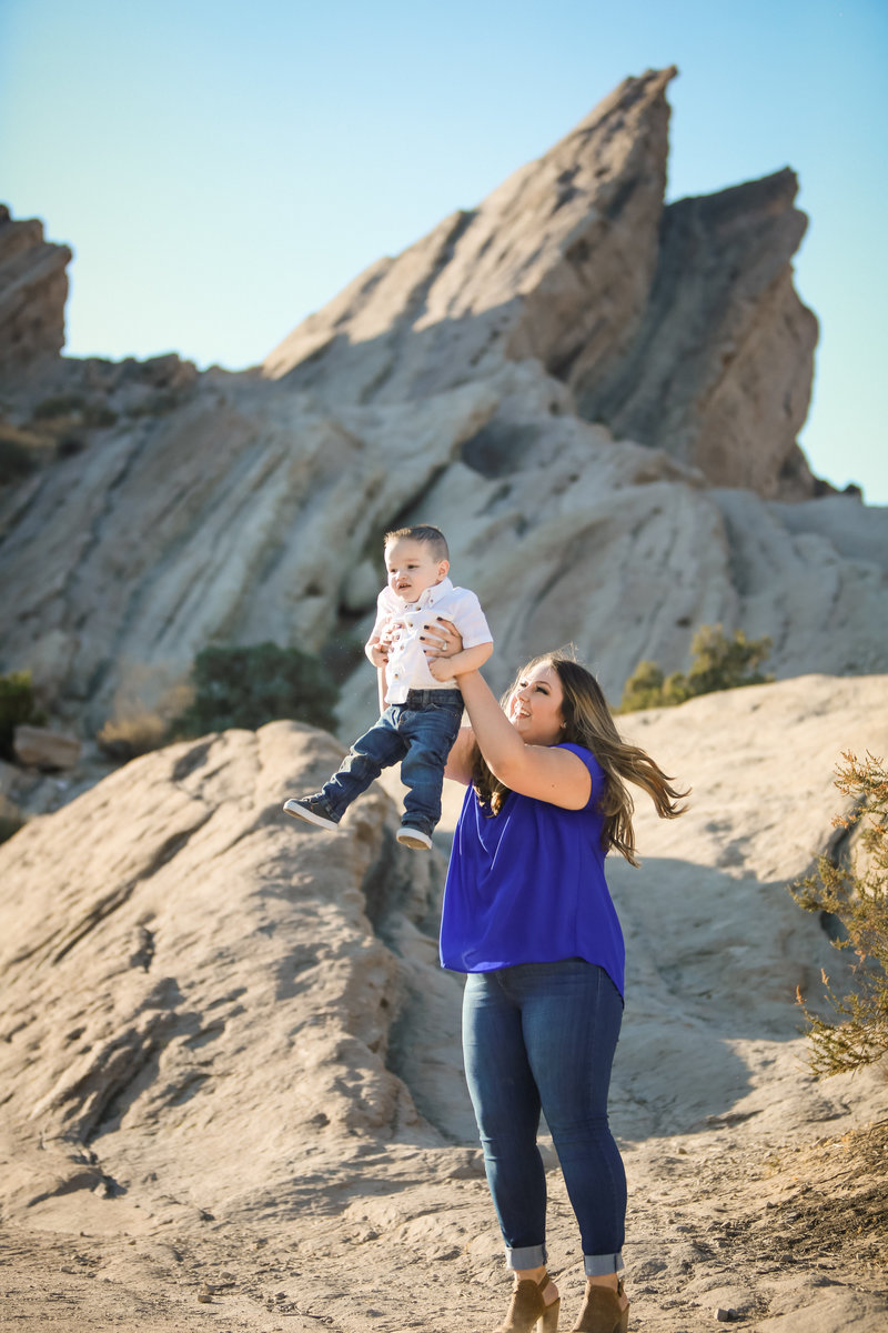 vasquez_rock_portraits_by_pepper_of_cassia_karin_photography-103