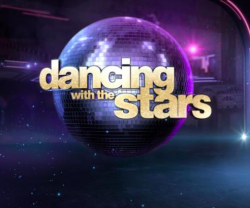 dancing-with-the-stars-eliminated-May-1-2017