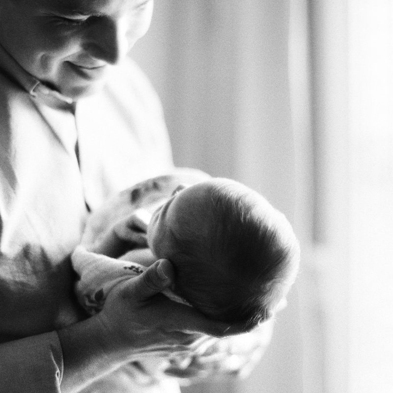 Film Newborn Photographers for Boston, Tiffany Farley