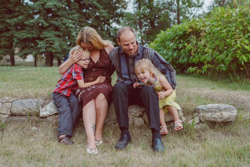 saskatchewan_western_canada_family_portrait_lifestyle_photographer_046