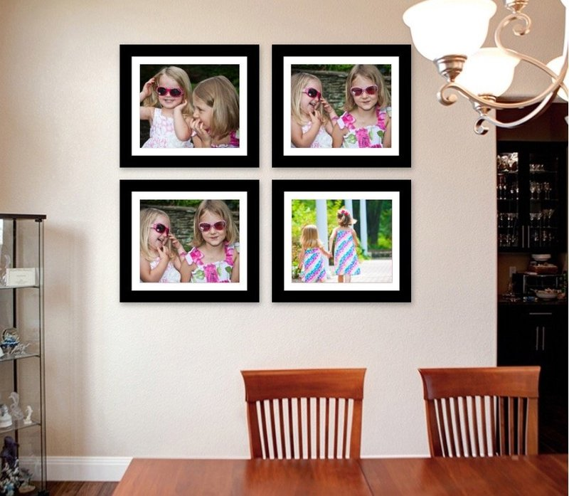 WA_Children Dining Room Wall Art