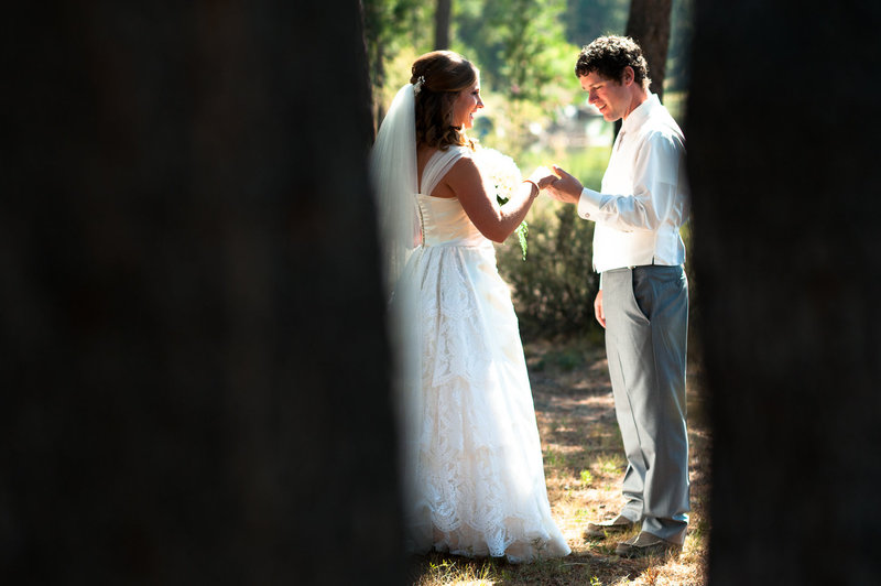 Destination_Wedding_Photographer_Pete_Erickson-9