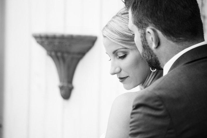 blue dress barn wedding photographer chicago illinois wedding photographer-0074