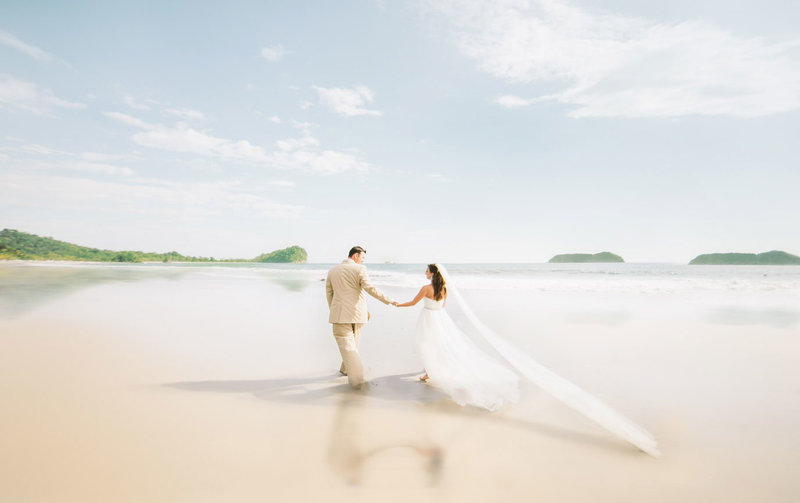 costa-rica-destination-wedding