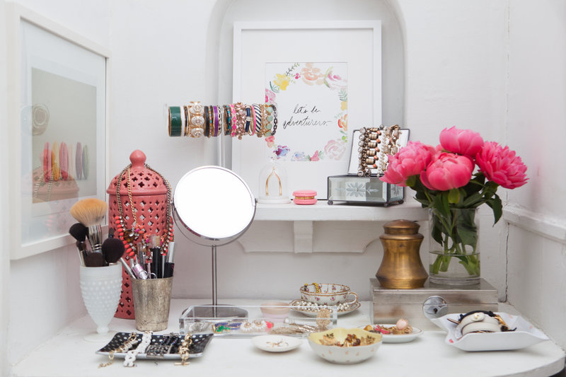 Alaina-Kaczmarksi-Home-Tour-The-Everygirl-13