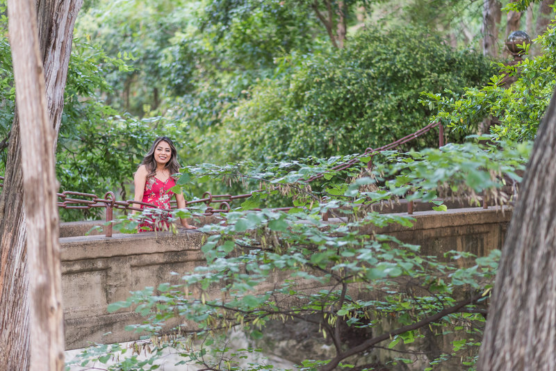 idalid-prather-park-lynnet-perez-photography-dallas-portrait-photographer-0048