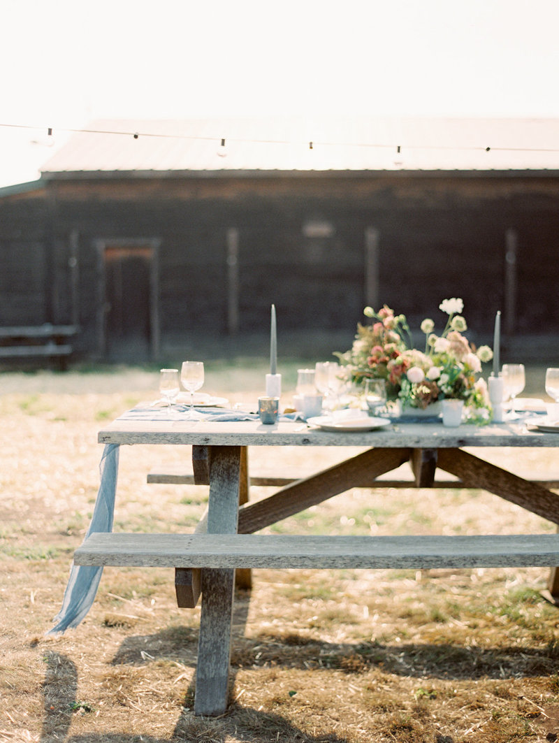 destination_california_mendocino_fine_art_wedding_photographer_bethany_erin-34