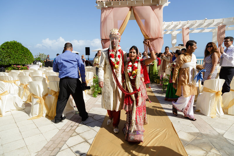 indian-weddings-puerto-rico083