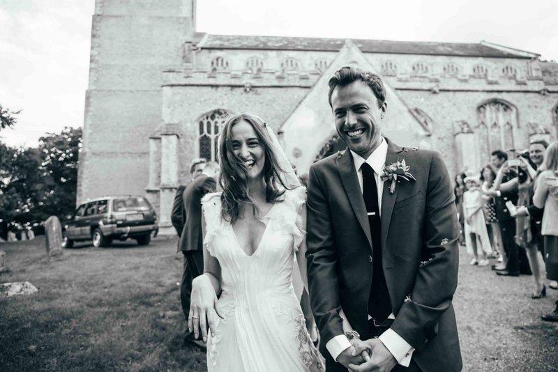 Suffolk Norfolk Wedding Photographer-32