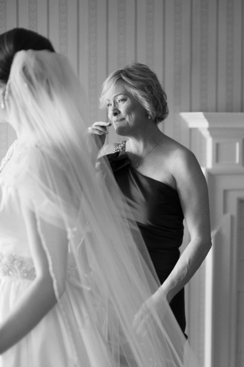 26 Abby Grace Photography Washington DC Wedding Photographer