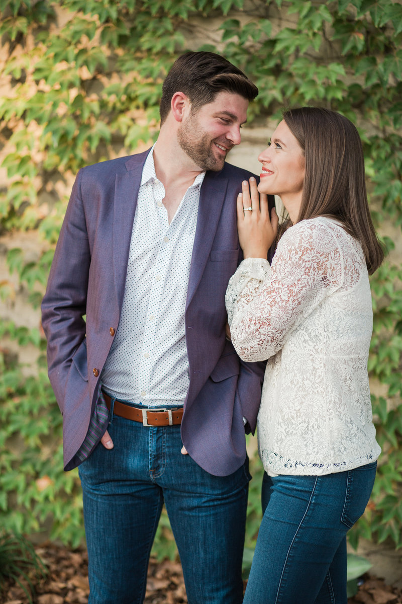 J&JEngaged0271