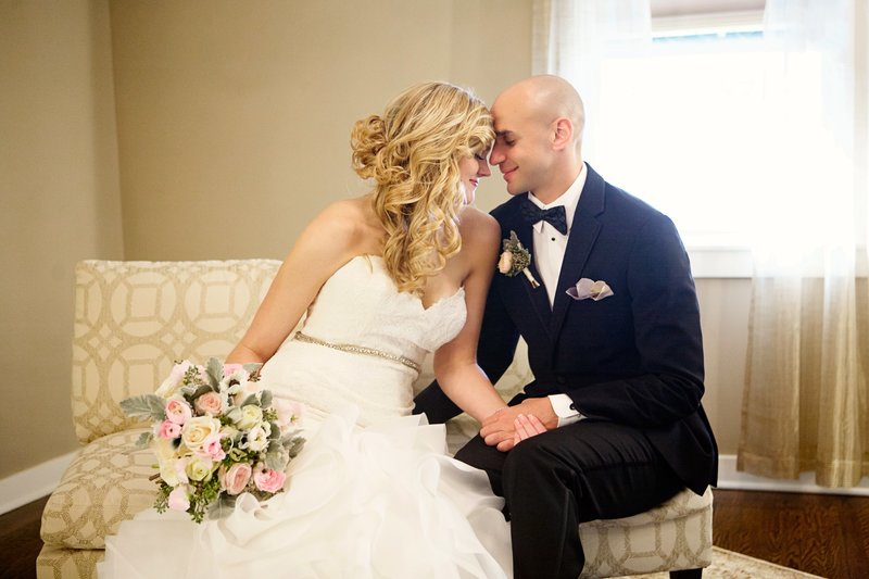 20160130_Stephanie_Lamont_Wedding_1257