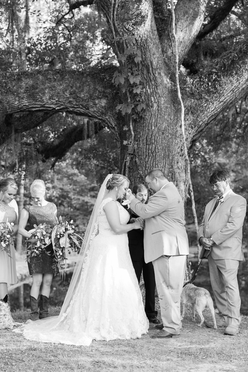 desert_plantation_st_francisville_wedding-0016