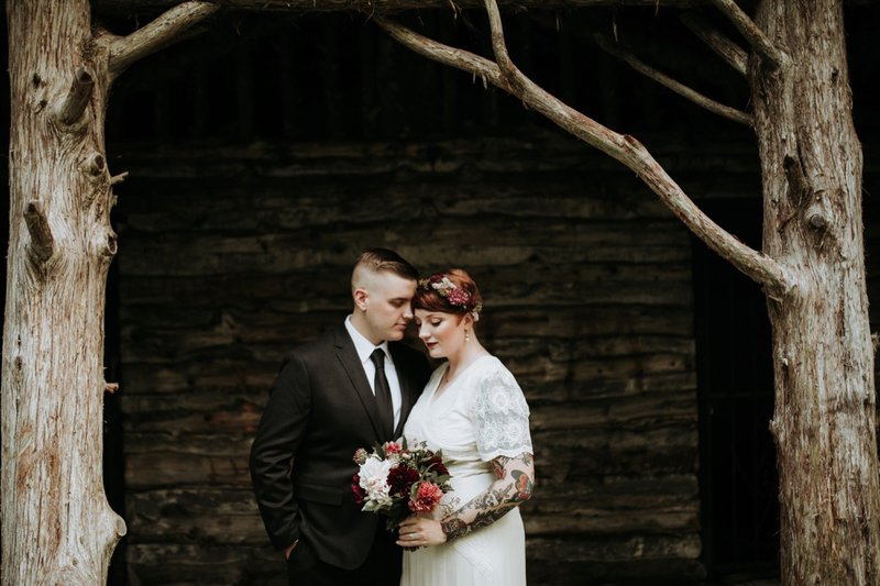 forest-elopement-cincinnati-wedding-photography-41