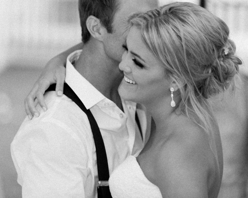 Olimb_Photography_Destin_Wedding_Photography_30A_Wedding_Photography-0038