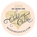 Wedding Chicks 2014