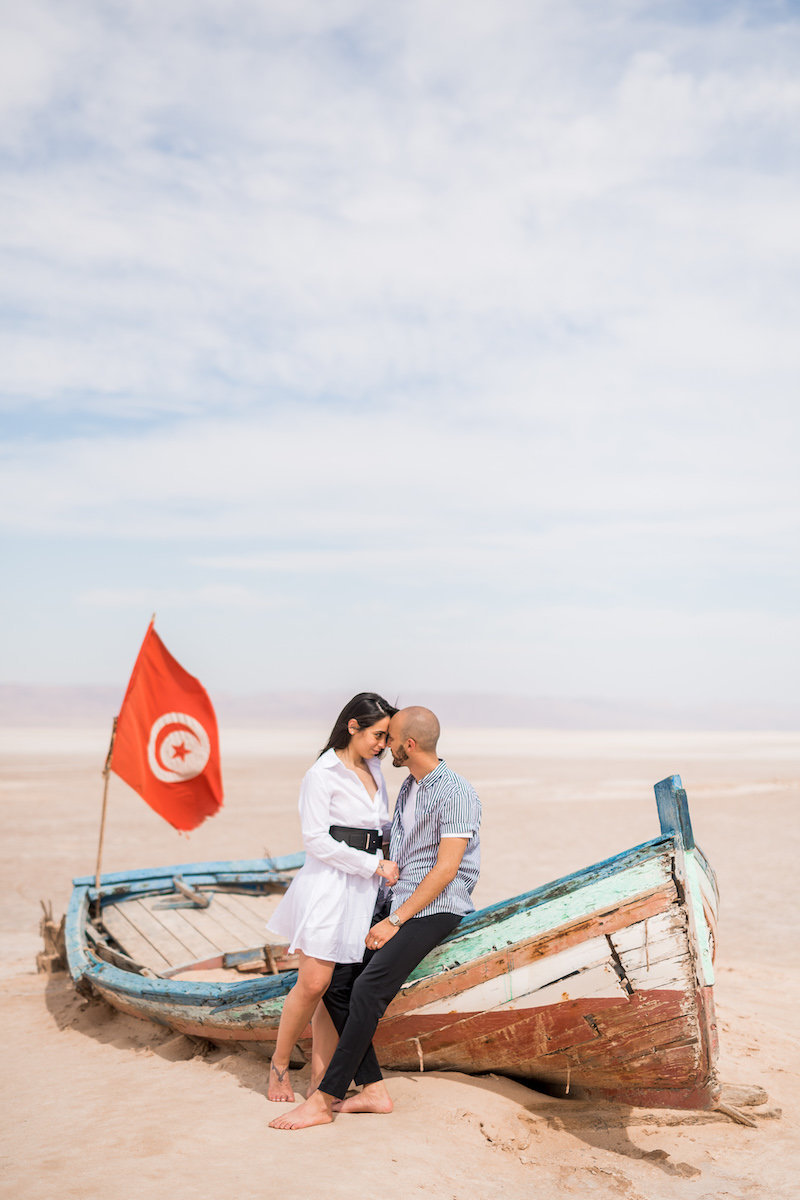 destinationweddingphotographer-14