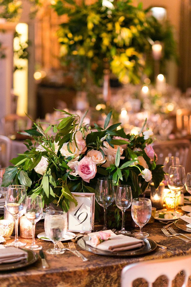 Ritz Carlton Chicago Wedding Photos-1026