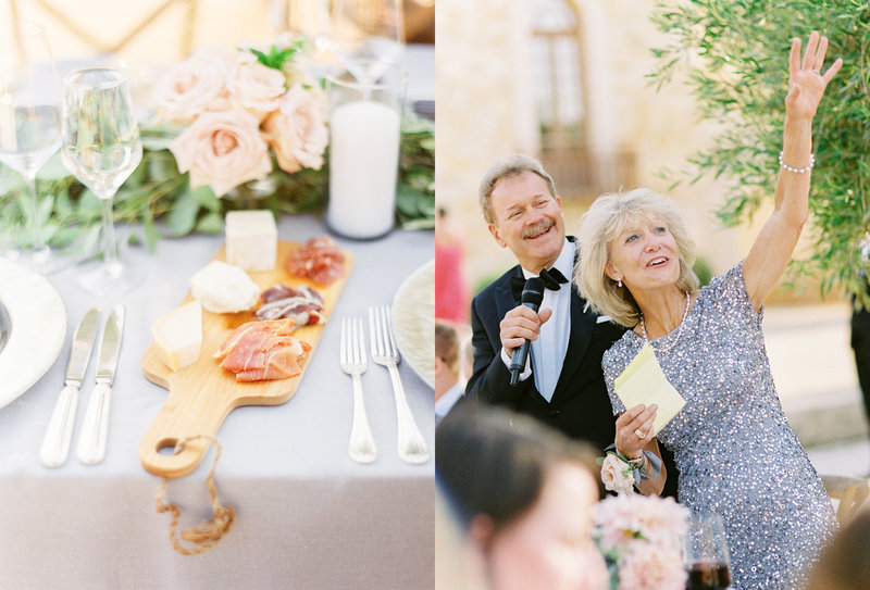 SunstoneVillaWeddingPhotos-065