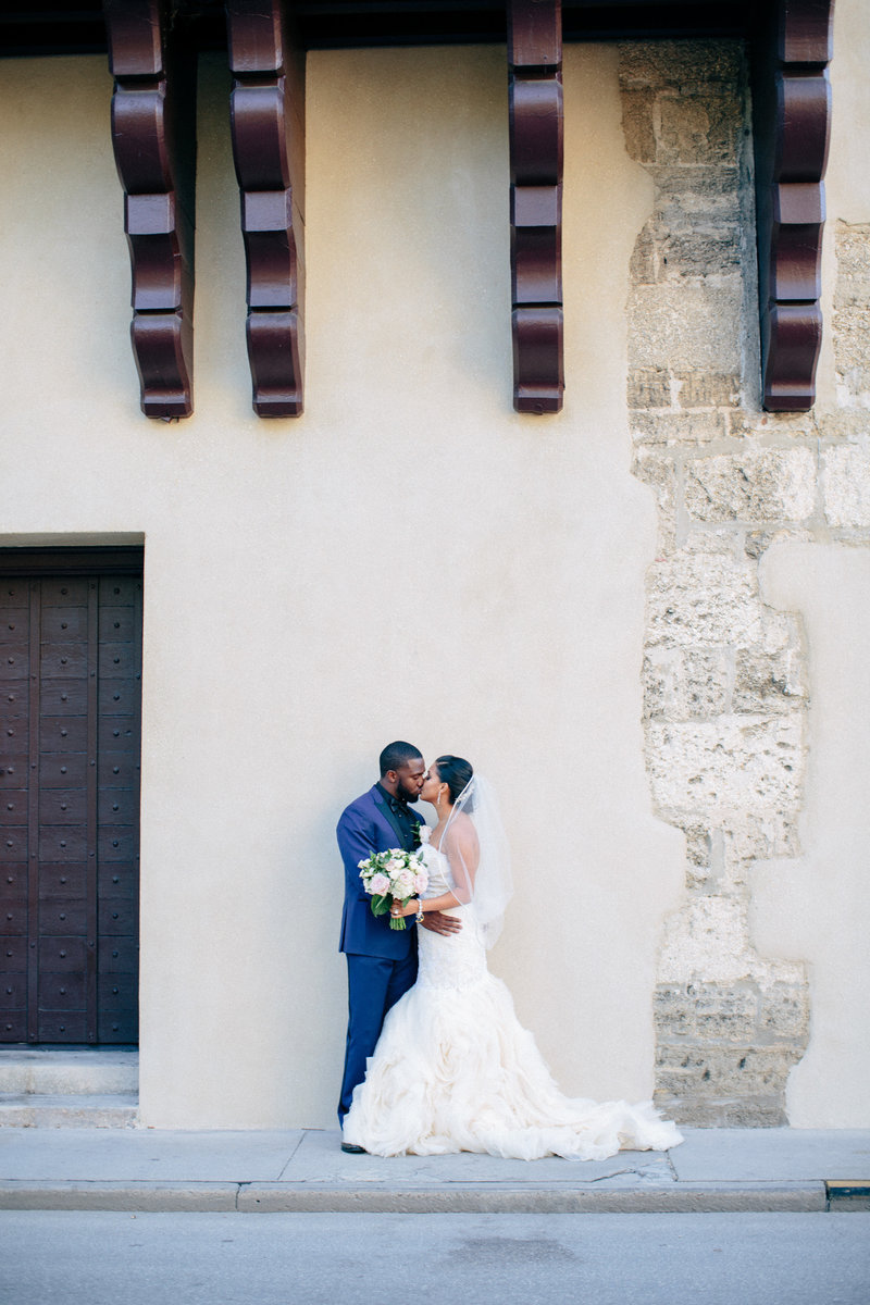 AisPortraits-Robinson-Wedding-303