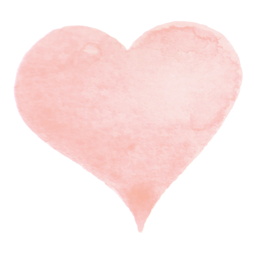 heart_transparentbackground-jamilah