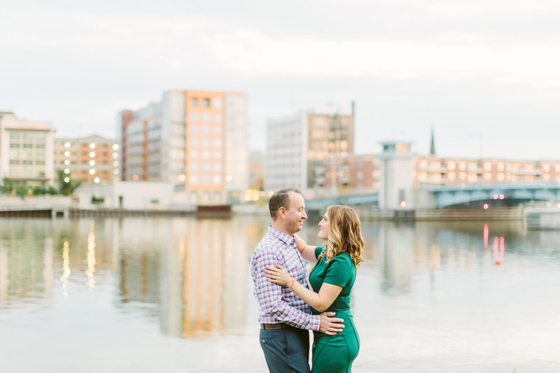 shaunae-teske-photography-engagements-29