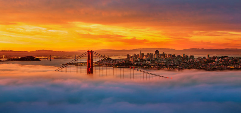 san-francisco-fog-sunrise